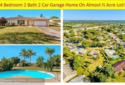 4410 NW 109th Ter Coral Springs FL 33065