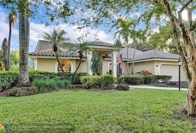 10028 NW 57th Pl Coral Springs FL 33076