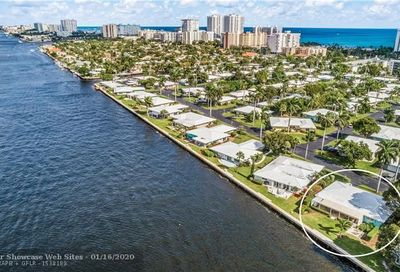 1431 S Ocean Blvd 25 Lauderdale By The Sea FL 33062