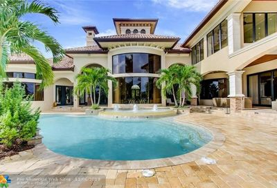 5700 W Peppertree Cir Davie FL 33314
