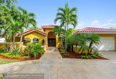 8637 NW 50th Dr Coral Springs FL 33067