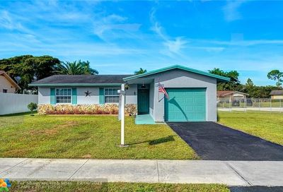 12800 SW 10th Mnr Davie FL 33325