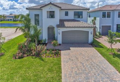 7159 Estero Drive Lake Worth FL 33463