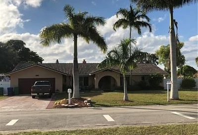 3130 NW 112th Coral Springs FL 33065