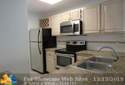 1885 W Palm Cov Blvd Unit 10-305 Delray Beach fl 33445
