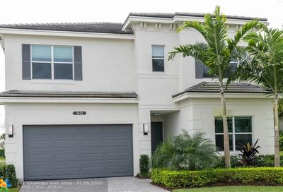 9842 Salty Bay Dr Delray Beach FL 33446