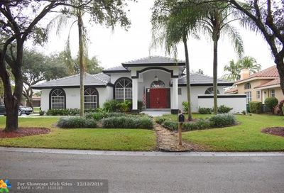 4810 NW 98th Way Coral Springs FL 33076
