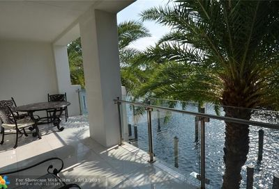 263 Shore Ct Lauderdale By The Sea FL 33308