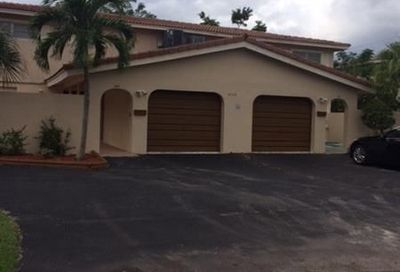4340 NW 80th Ave Coral Springs FL 33065