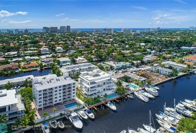 151 Isle Of Venice Fort Lauderdale FL 33301