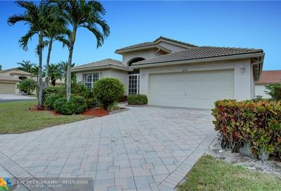 10530 Sunset Isles Court Boynton Beach FL 33437