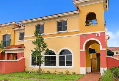 3028 NW 35th Rd Lauderdale Lakes FL 33311