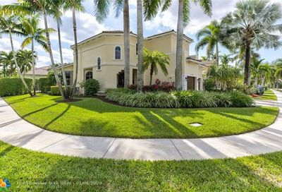 12408 NW 57th Ct Coral Springs FL 33076