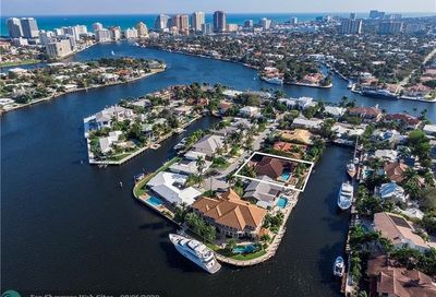 625 4th Key Dr Fort Lauderdale FL 33304
