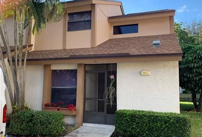 3031 NW 48th Ave Coconut Creek FL 33063