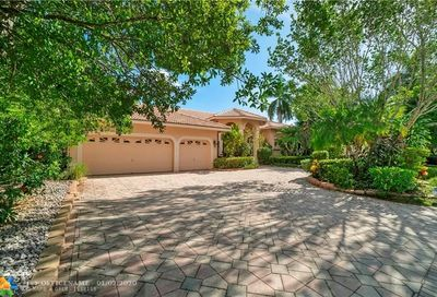 11836 NW 9th St Coral Springs FL 33071
