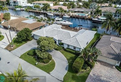 3750 NE 27th Ave Lighthouse Point FL 33064