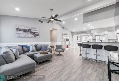 258 Avalon Ave Lauderdale By The Sea FL 33308