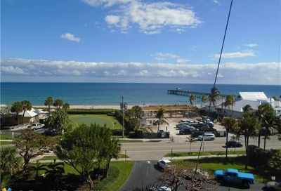 Address Withheld Deerfield Beach FL 33441