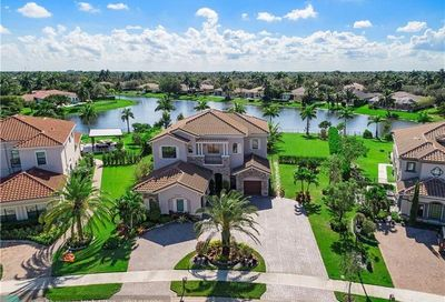 10340 Sweet Bay Ct Parkland FL 33076