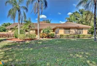 4370 NW 101st Dr Coral Springs FL 33065