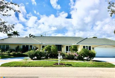 3100 NE 48th St Lighthouse Point FL 33064