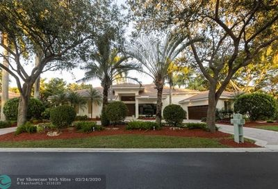 1011 NW 121st Ter Coral Springs FL 33071