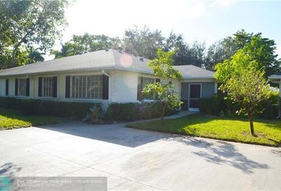 10163 45th Trl Boynton Beach FL 33436