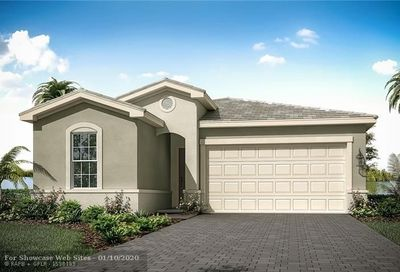 6337 Trails Of Foxford Ct West Palm Beach FL 33415
