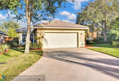 4140 NW 62nd Dr Coconut Creek FL 33073