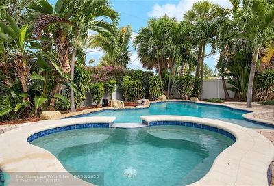 259 Miramar Ave Lauderdale By The Sea FL 33308