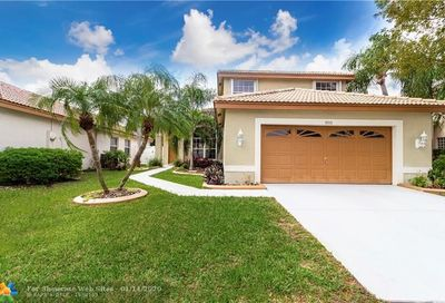 18018 SW 13th St Pembroke Pines FL 33029