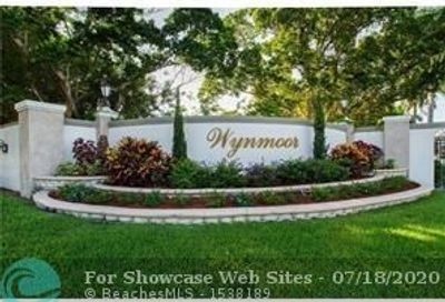 2803 Victoria Way Coconut Creek FL 33066