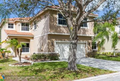 12281 NW 57th St Coral Springs FL 33076