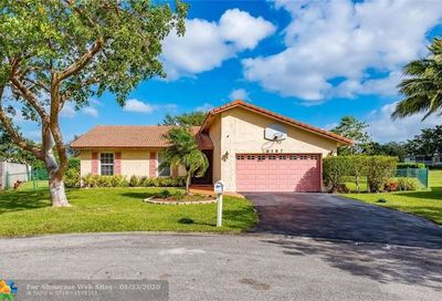 8107 NW 5th St Coral Springs FL 33071