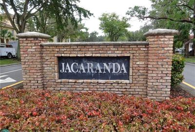 13 Jacaranda Country Club Dr Plantation FL 33324