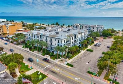 4511 El Mar Drive Lauderdale By The Sea FL 33308