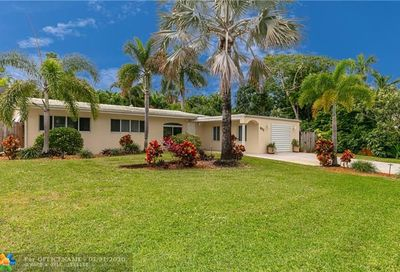 632 NW 21st St Wilton Manors FL 33311