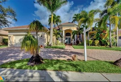 13927 NW 16th Dr Pembroke Pines FL 33028