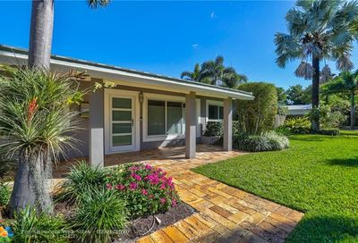 2132 NW 5th Ave Wilton Manors FL 33311