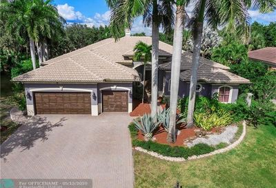 7517 NW 127th Mnr Parkland FL 33076