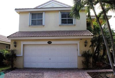 5420 NW 50th Ct Coconut Creek FL 33073