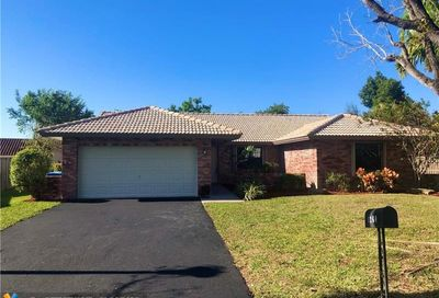 1260 NW 112th Way Coral Springs FL 33071