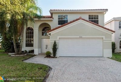 8360 NW 46th Dr Coral Springs FL 33067