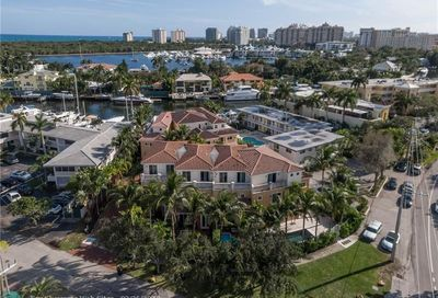 1366 Bayview Dr Fort Lauderdale FL 33304