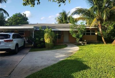 833 NE 17th Ct Fort Lauderdale FL 33305