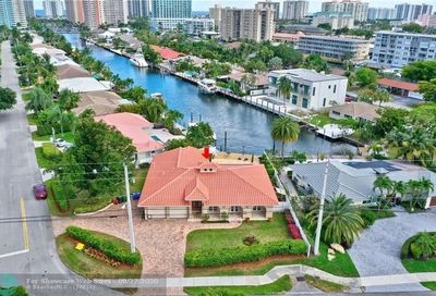 3520 Bayview Dr Fort Lauderdale FL 33308