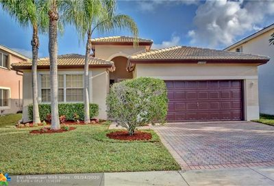 12121 NW 51st Ct Coral Springs FL 33076