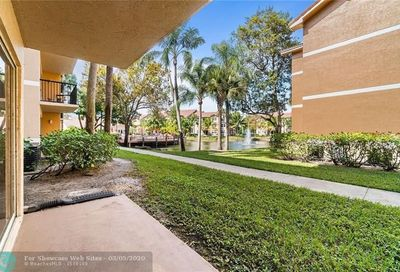 Address Withheld Coral Springs FL 33067