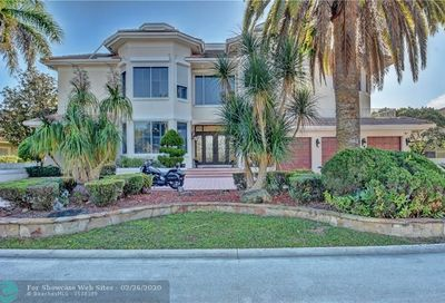 1737 NW 126th Dr Coral Springs FL 33071